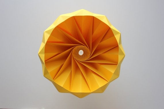 The origami forum view topic origami lamp image aloadofball Gallery