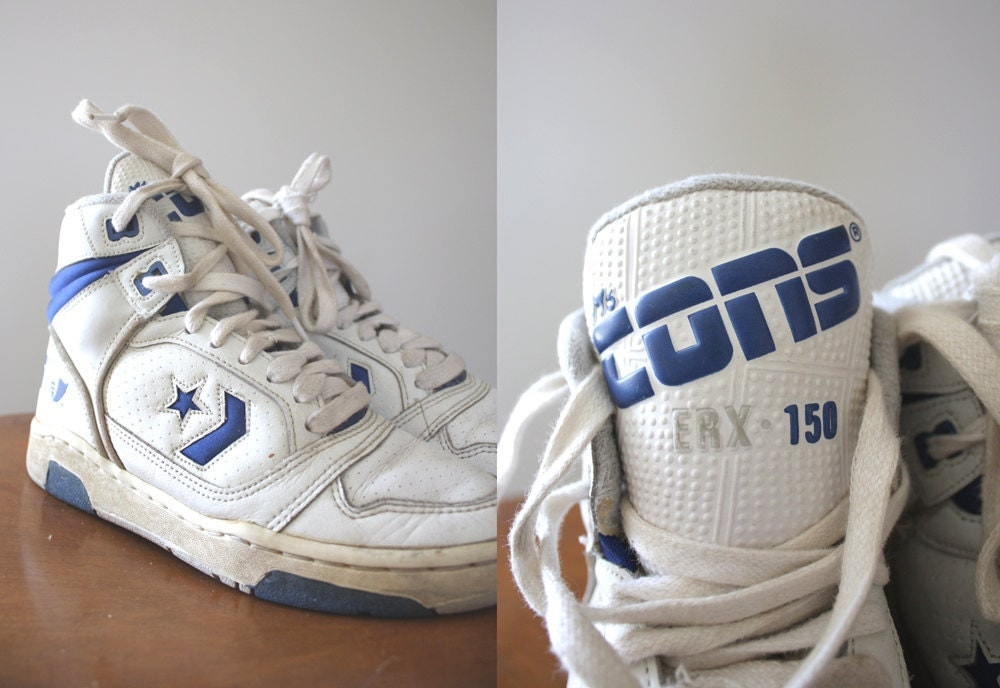 converse 1980s. converse sneakers 1980s r