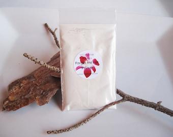 Natural Mineral Makeup Refill for Primer - 30g jar