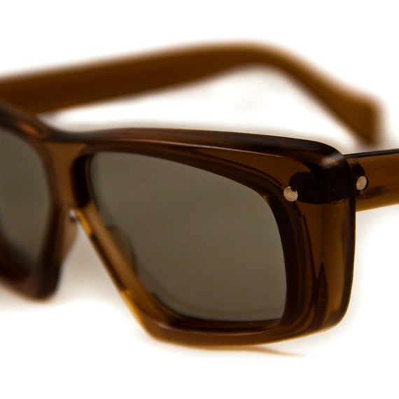 Vintage Sunglasses New Old Stock Deadstock