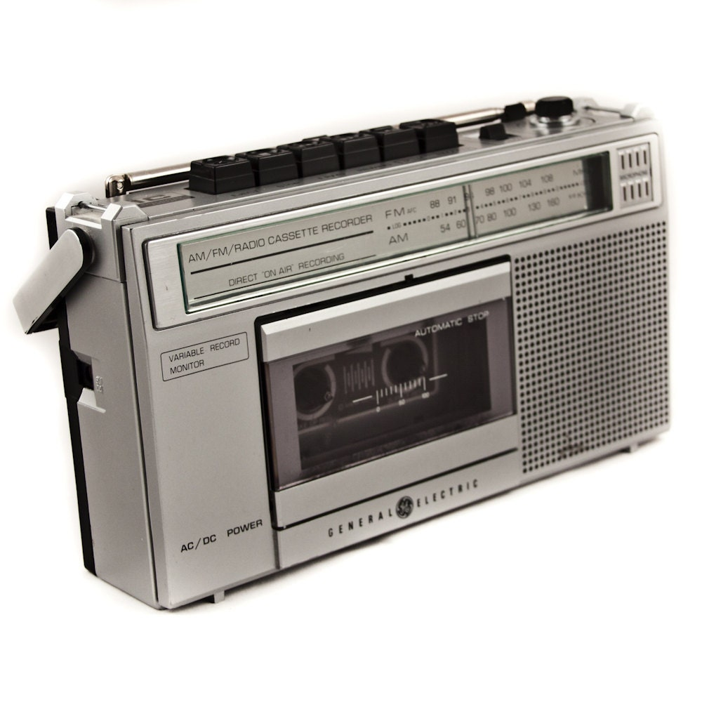 Cassette Tape Player Video Search Engine At Search Com