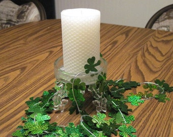 Beautiful White Beeswax Candle, White Beeswax Candle, Beeswax Candle, White Beeswax Pillar, Beeswax Candles, Beeswax Pillar, Beeswax White