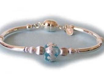 Cotuit Cape Cod Bracelet