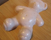 3 oz Teddy Graham Soap