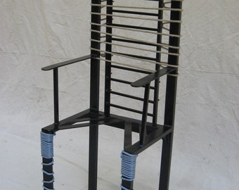 Popular Items For Dungeon Furniture On Etsy