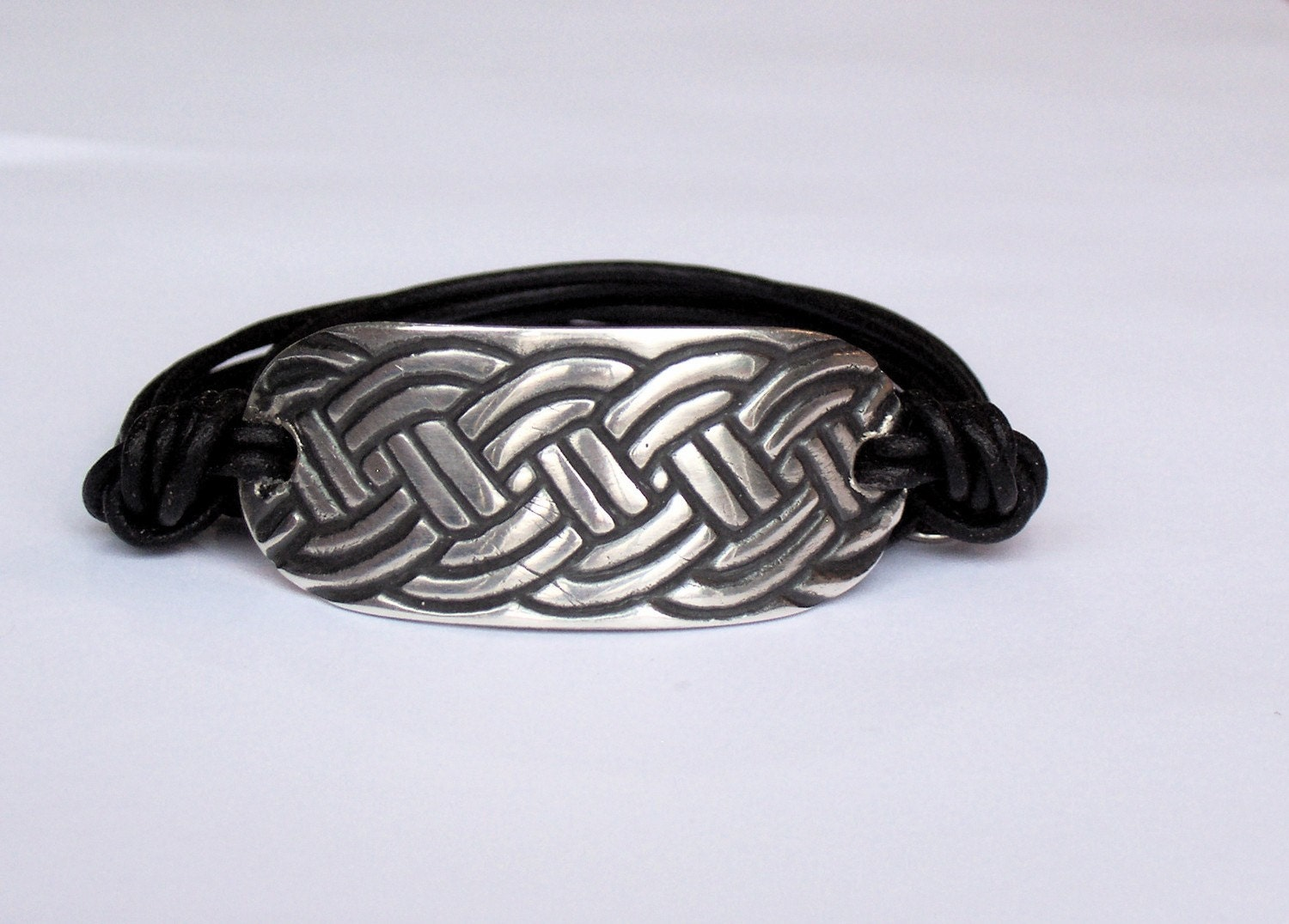 Celtic Eternity Symbol Mens celtic eternity knotCeltic Eternity Symbol