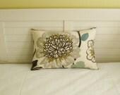 "Braemore Gorgeous 12""x18"" Lumbar Pillow Cover"