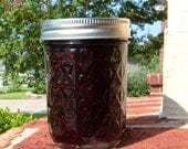 Shannonberry Jam -  8 oz.