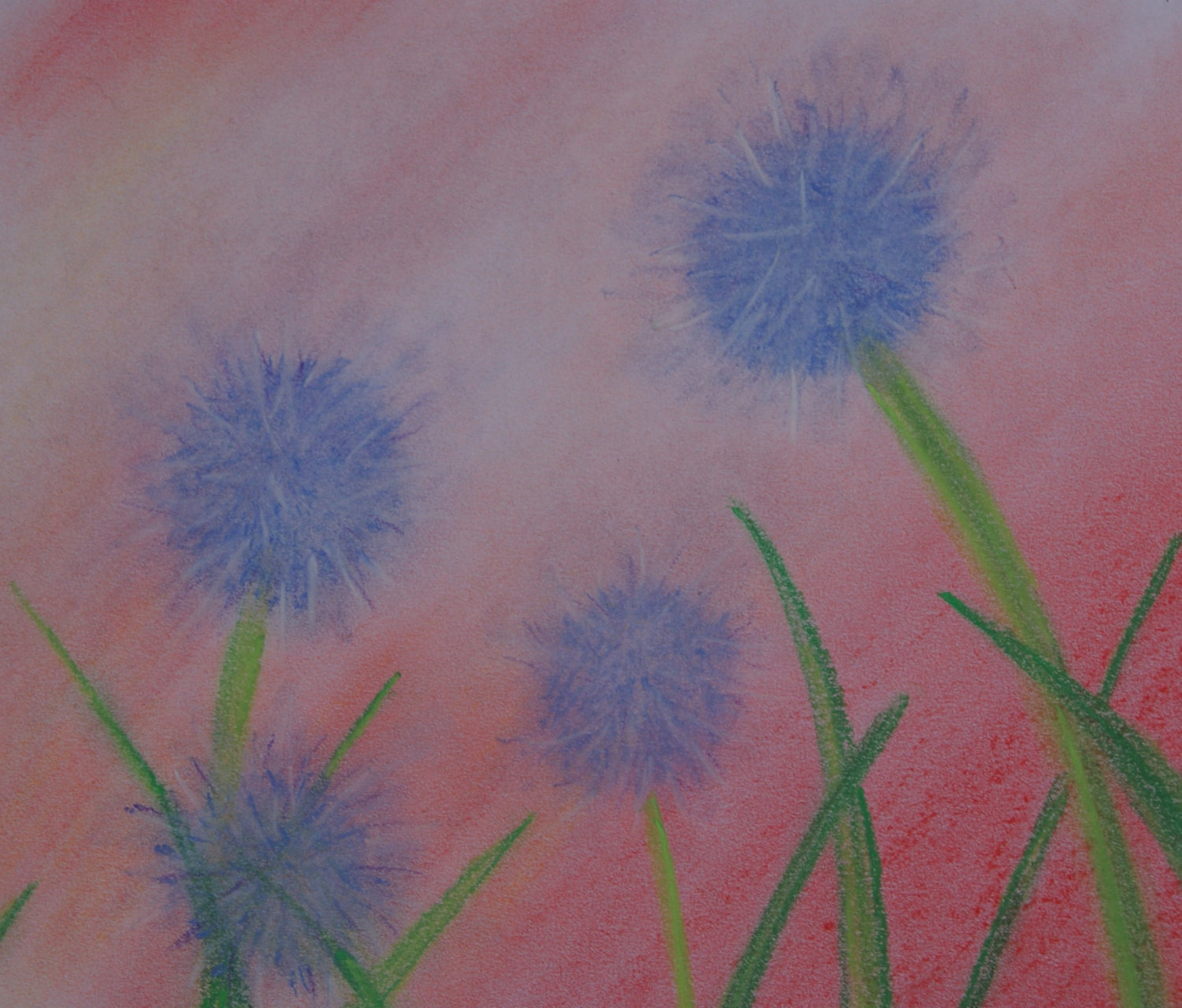 Displaying 17> Images For - Soft Pastel Drawing For Beginners...