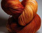 Dogma Superwash Merino Gold Mill Sock Yarn