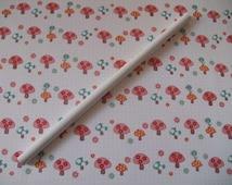 Rhinestone picker pencil   1 pc     USA seller