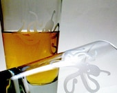 12  Highball Glasses - YOUR CHOICE
