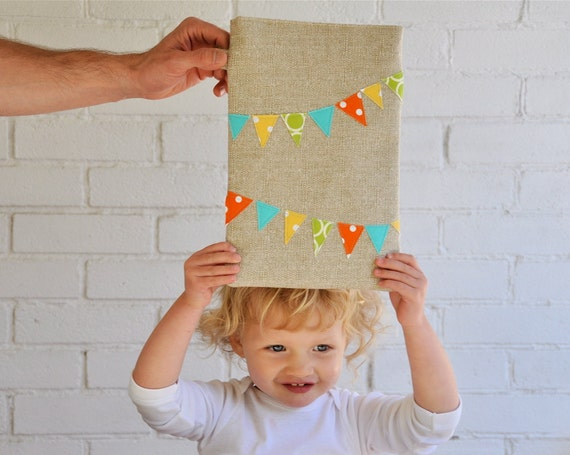 Clutch Diaper and Wipes Baby Bunting