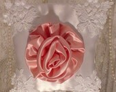 Sachet - Pretty In Pink
