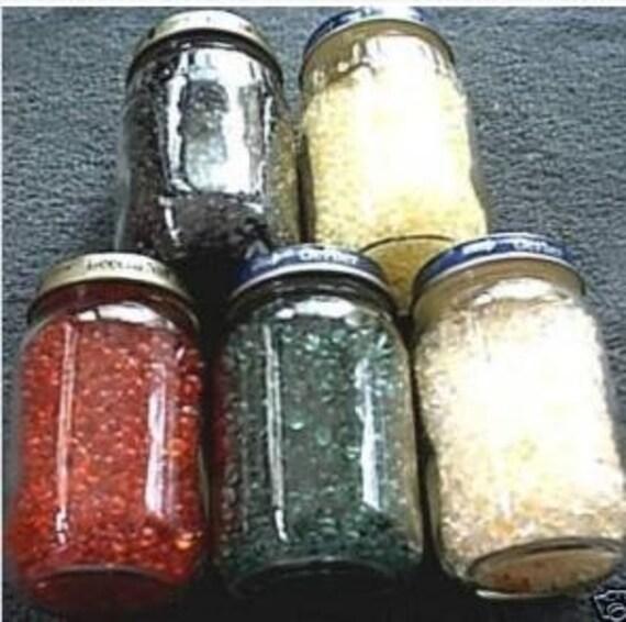4 oz aroma beads Fresh Linen