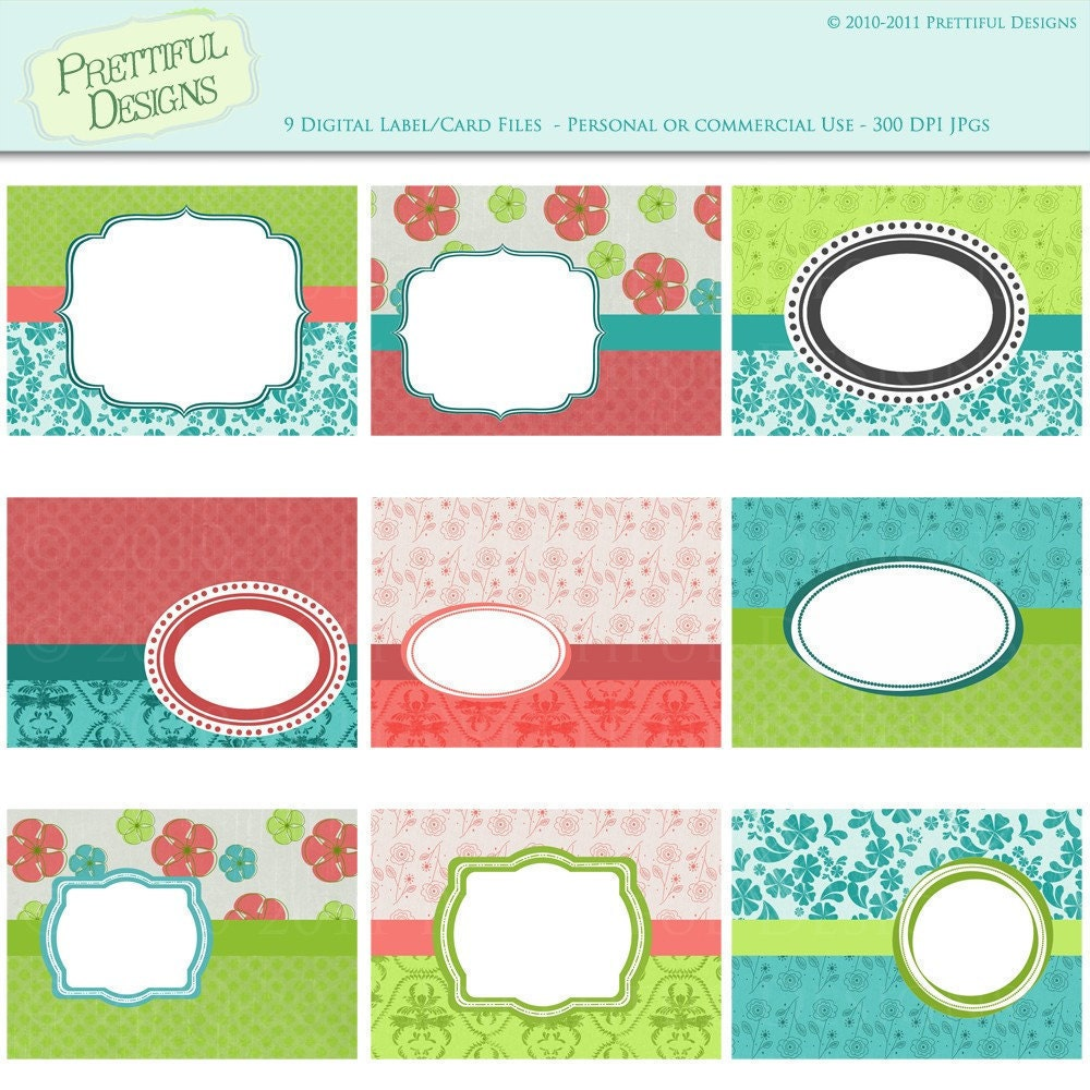 Make your own coupon book free
