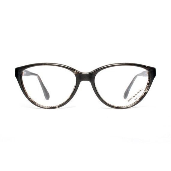 black cateye glasses vintage black eyeglasses for women