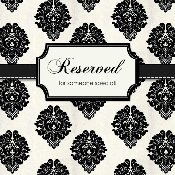 Reserved for Francesca...Vintage Cherub, Shabby Chic Mirror, Cottage Chic, Vanity, French Country, White Mirror