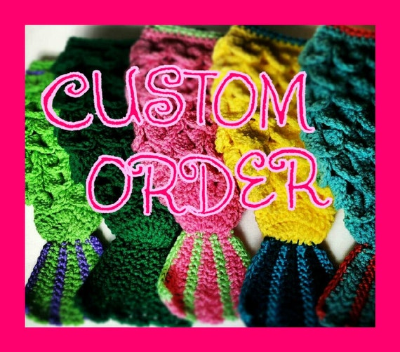 Custom Order for Presious327 - Pink and Purple - 3 Months w/ Headband