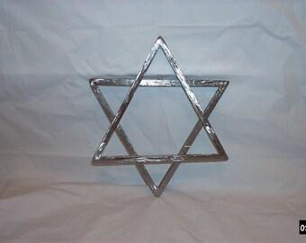 Star of David (Jewish star)