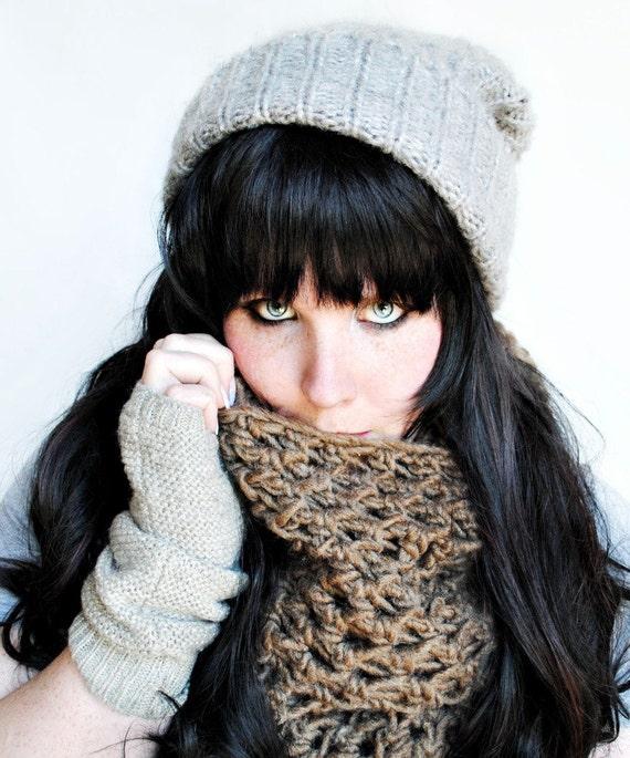 SALE Long Black wig . Wavy wig, emo wig, scene wig, cosplay wig . Halloween wig | Autumn Winds