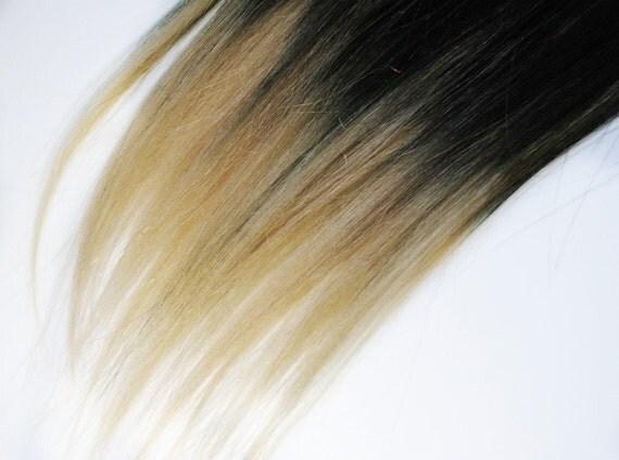 natural hair dye coffee
