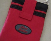 Kindle  Case / Cover / Sleeve / Bag with adjustable strap
