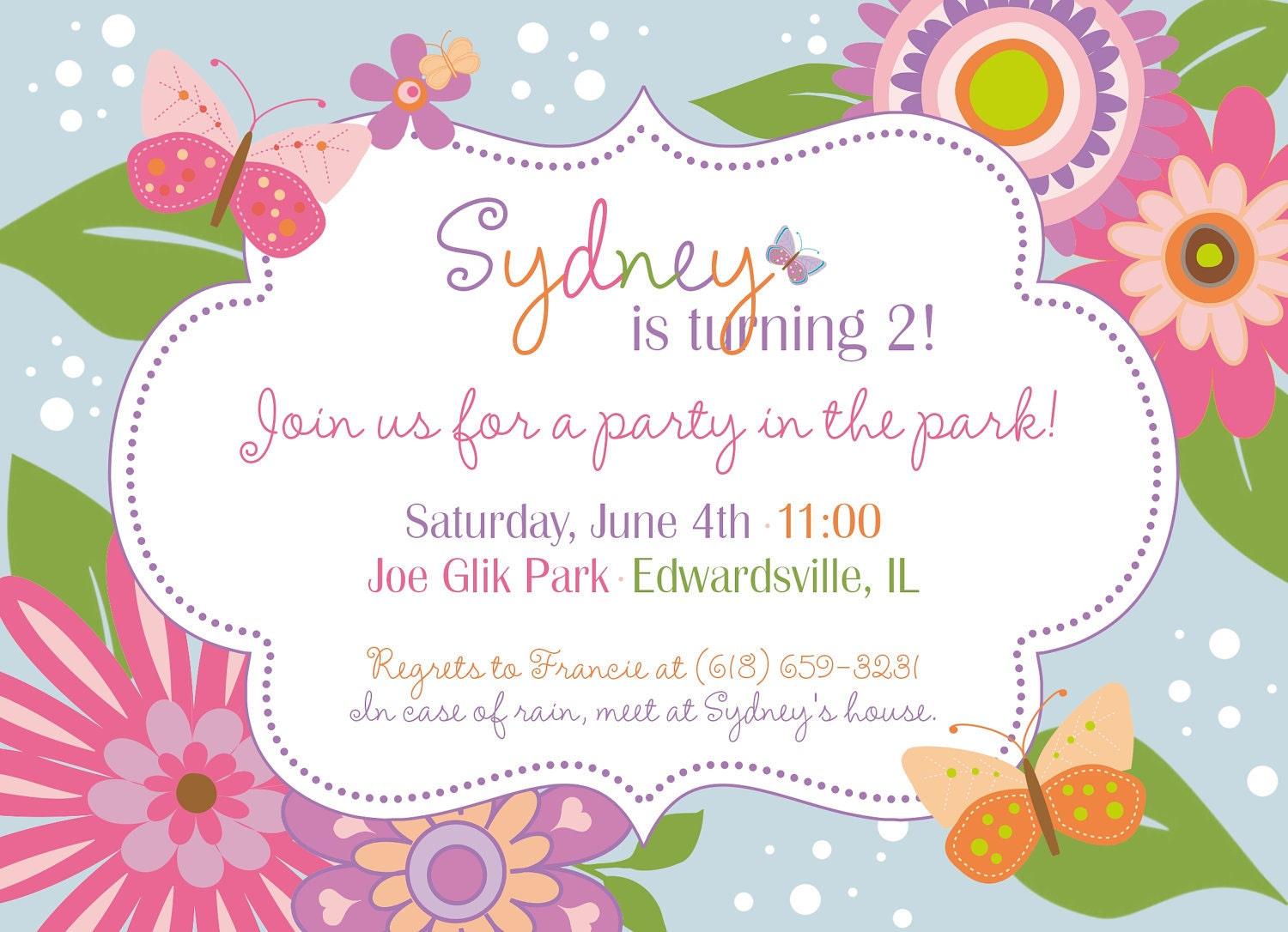 Baby Shower Invitations Tea Party Theme with luxury invitation sample