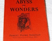 The Abyss of Wonders - Perley Poore Sheehan