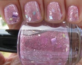 Sparkle Pony - Nail Polish - MINI Size