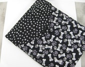Dog Lovers Large Padded Case for Kindle DX and I Pad  1 or 2   E Readers