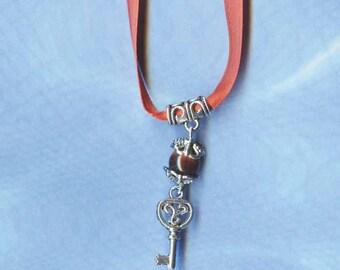 Talisman for Love Gypsy Love Spell Jewelry
