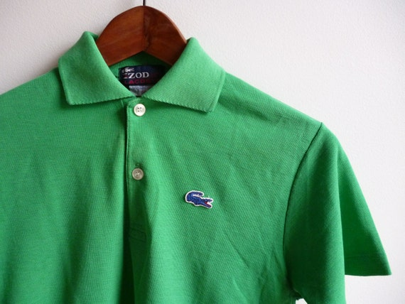 Lacoste Polo Shirt For Women