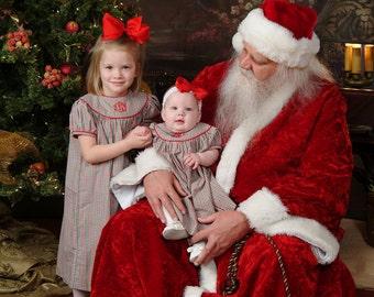 Father Christmas 6