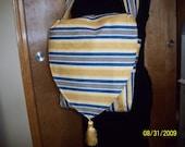 Messenger Bag - ON SALE!