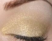 Tiramisu - Carina Dolci Mineral Eye Candy Shadow Vegan