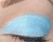 Sno Cone - Carina Dolci Mineral Eye Candy Shadow - VEGAN