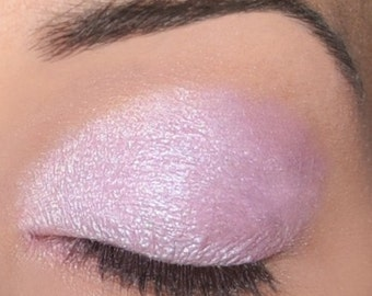 Birthday Cake - Carina Dolci Mineral Eye Candy Shadow