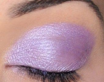 Lollipop - Carina Dolci Mineral Eye Candy Shadow