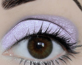 Frosting - Limited Edition Mineral Eye Candy Shadow