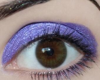 Grape Pop Rocks - Carina Dolci Mineral Eye Candy Shadow