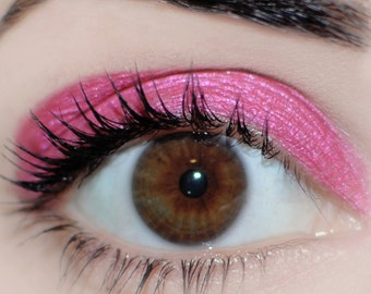Watermelon Punch - Limited Edition Mineral Eye Candy Shadow