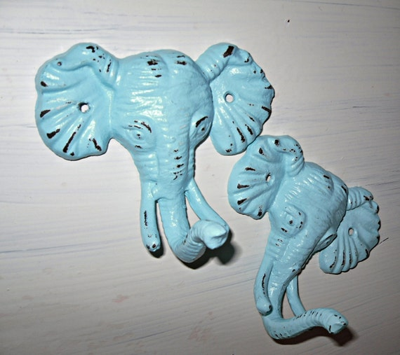 Metal Elephant Wall Decor : Unavailable listing on etsy