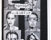 Horror Makeover Zine