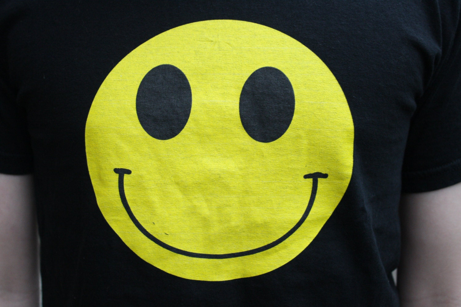 Dazed And Confused Smiley Face Dazed and confused smiley faceDazed And Confused Smiley Face