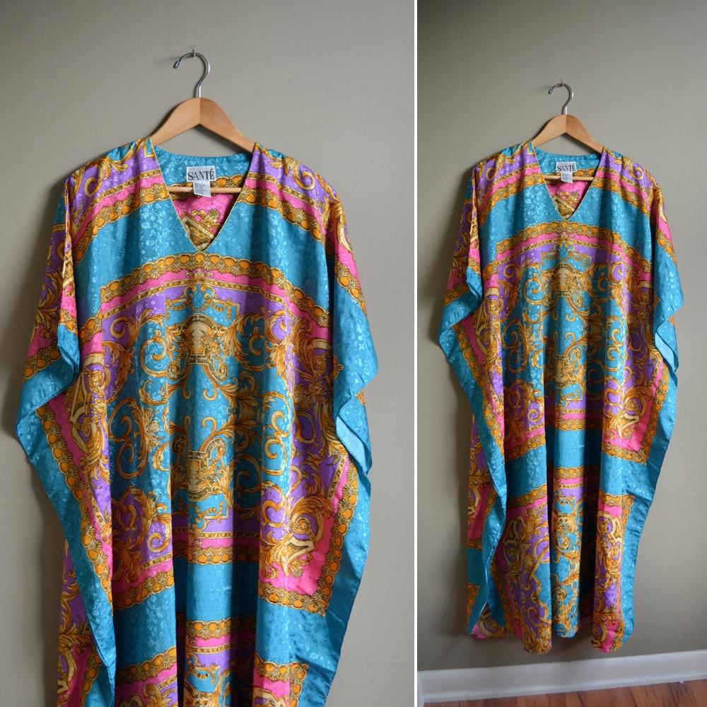 Moo Moo Dresses Petite | Dress images