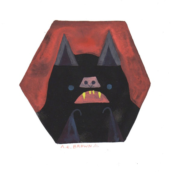 https://www.etsy.com/listing/103122730/hog-nose-bat-print?ref=shop_home_active