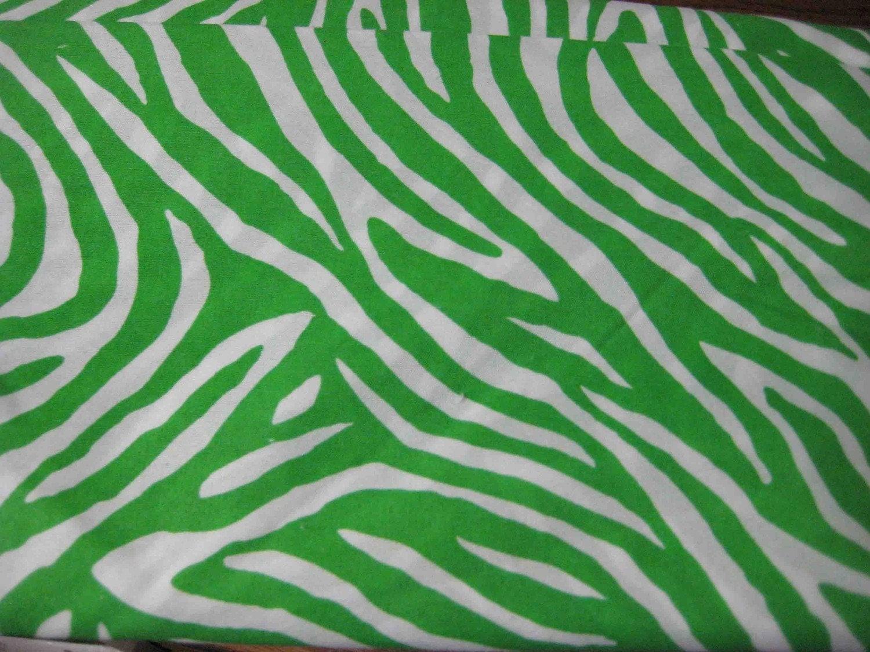 Lime green zebra print wallpaper neon green zebra print lime green