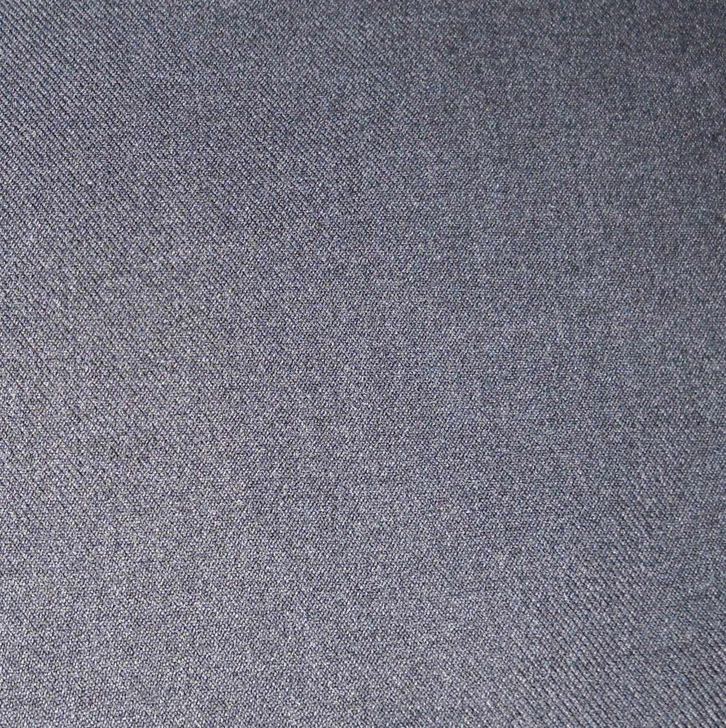 Grey flannel fabric for Flannel fabric