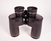 Antique Binoculars Corrado Cutlery Town & Country 8 X 40 - ARTinBOXES